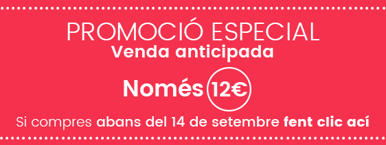 promos_Newsletter_1819_neb