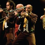 spanishbrass