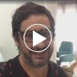 video01_02