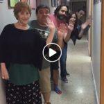 video_adeu