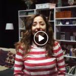 video_cris