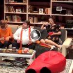 video_elnom
