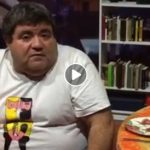 video_gadea
