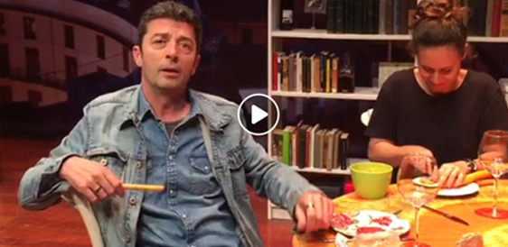 video_jcasany