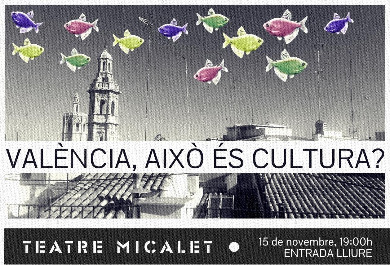 xarrada-cultura-newsletter