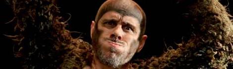 El Mono [del 02 al 05 d'octubre de 2014]