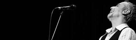 Concert Carles Dénia [14  de juny de 2013]