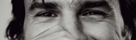 Alberto San Juan[del 17 al 19 d'octubre de 2014]