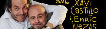 Acò és pa cagar-se!, l'empastrà 2[Del 12 al 15 de juny de 2014]