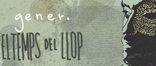 banner3banner
