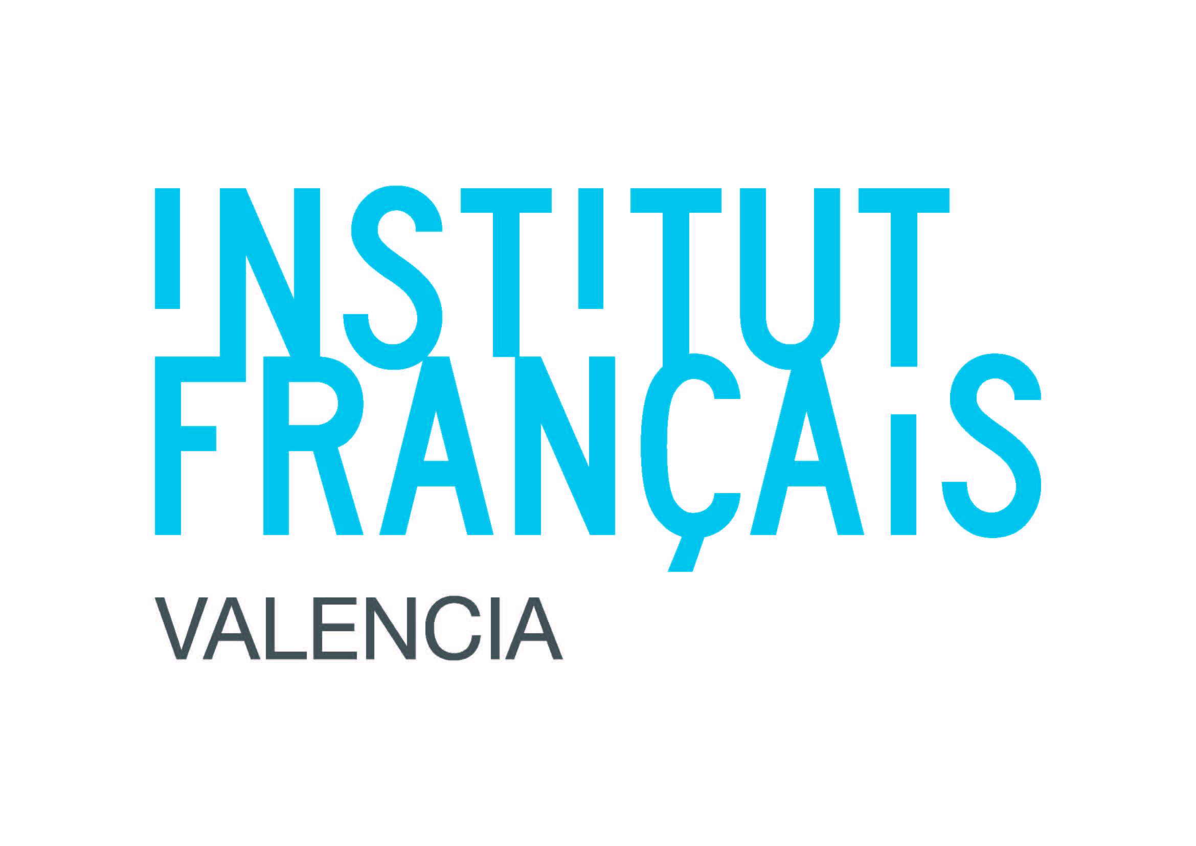 Logo IFV
