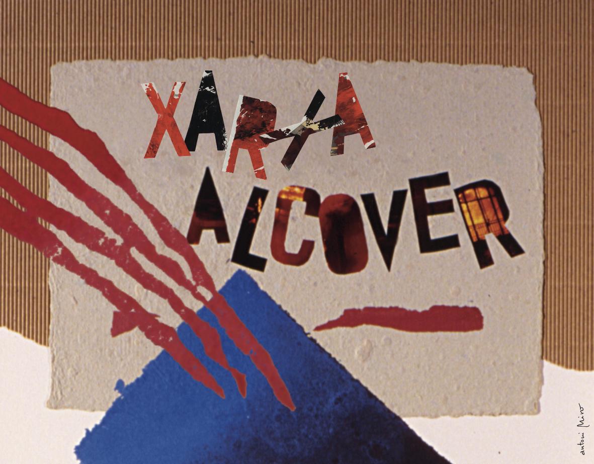 Xarxa Alcover logo 2