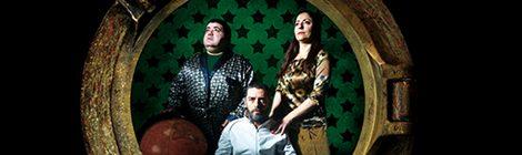 Els esperantistes Del 26 d'abril al 7 de maig de 2017