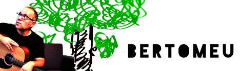 Concert de Bertomeu  24 de novembrede 2016